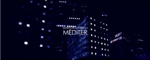 MARYON - méditer (clip)