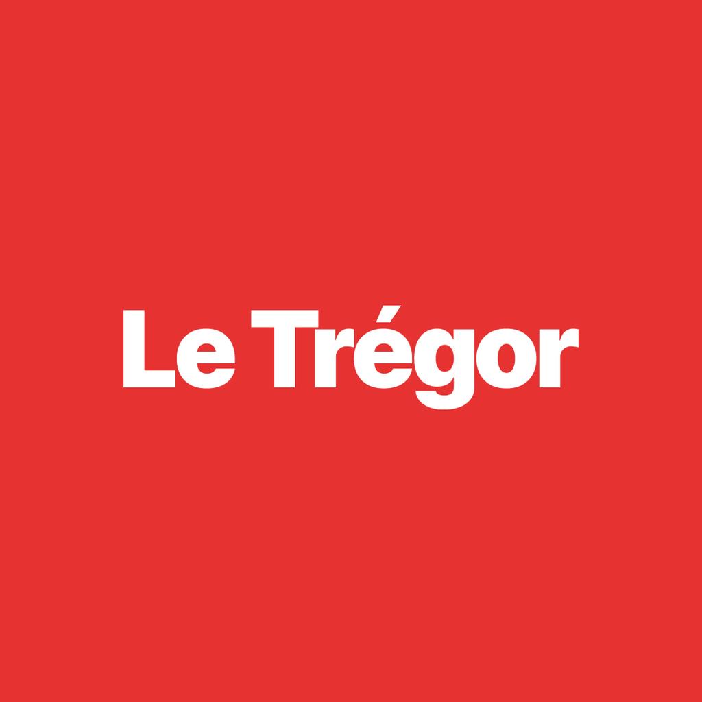 Journal Le Trégor - Maryon Corbelli - Album Bohème