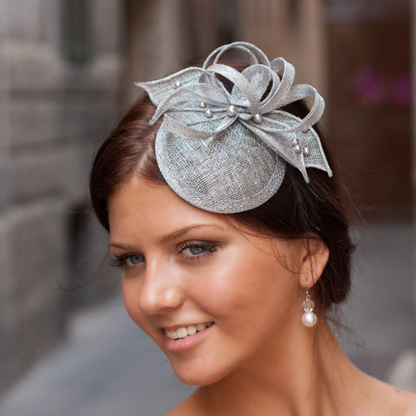 Bridesmaids Headpieces Archives Mother Of The Bride