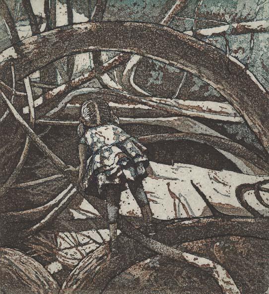 Wrenn's_Nest