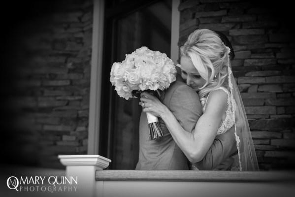 Stone Harbor New Jersey Wedding Photographer