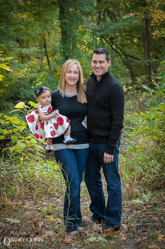 Medford Family Photographer