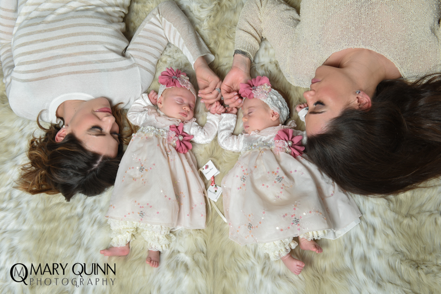 Newborn Photographer in Cherry Hill, New Jersey