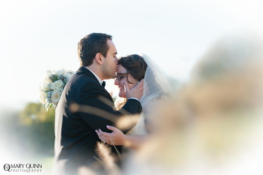Wedding Photo TCC
