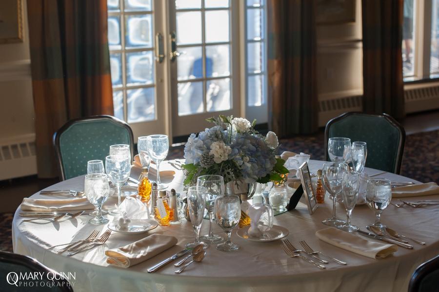 Tavsitock Country Club Wedding