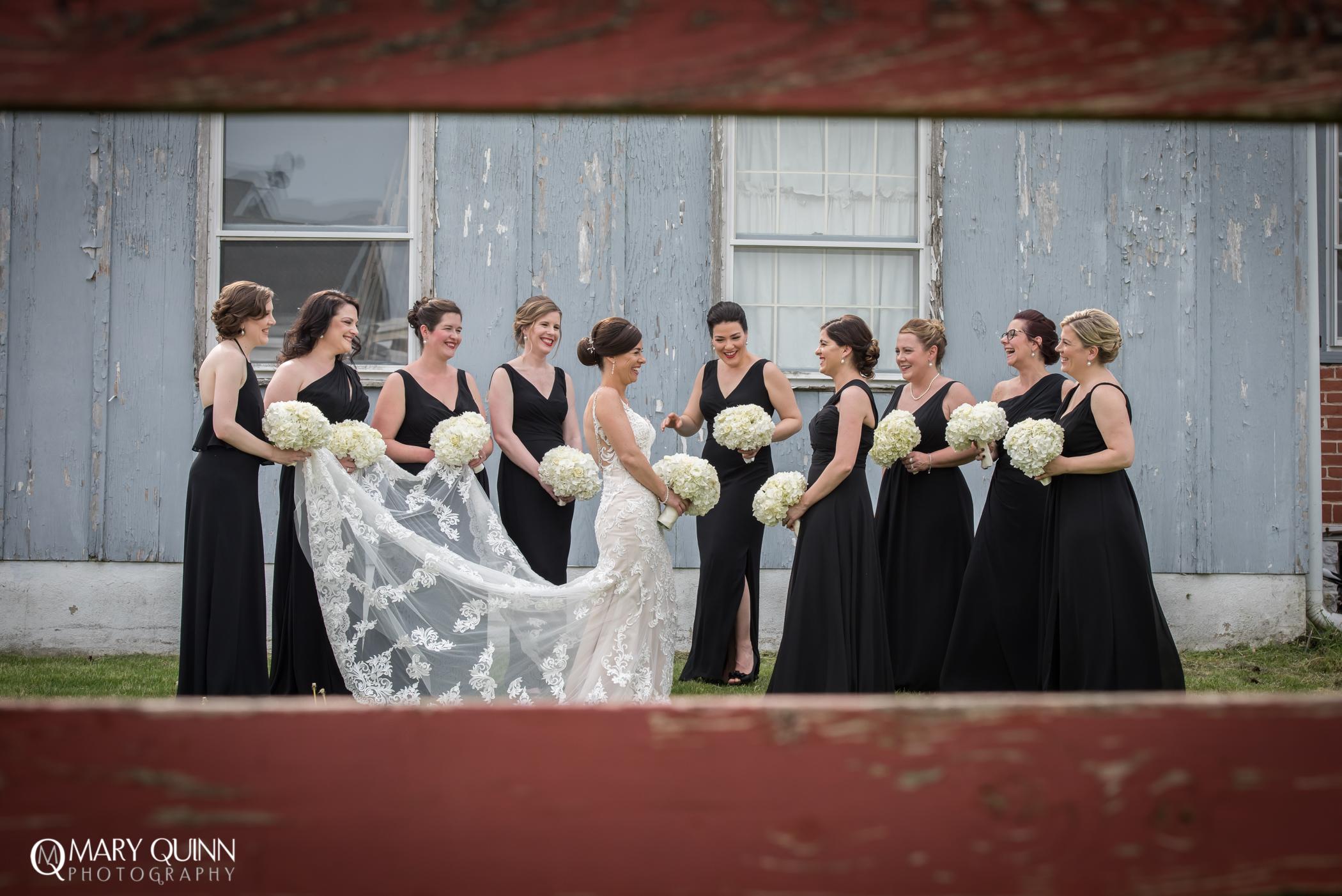 Wedding Photographer in Marlton NJ
