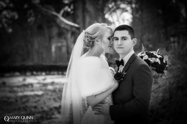 Lumberton New Jersey Wedding Photographer
