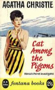 catpigeons7