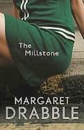 millstone5