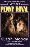 pennyroyal1