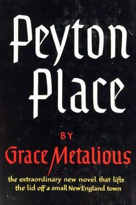 peyton4