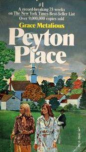 peyton6