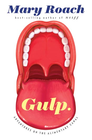 Image result for gulp adventures on the alimentary canal