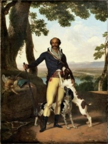 General Alexandre Davy de la Pailleterie, also known as Alexandre Dumas, (25 March 1762 – 26 February 1806) was the famous African European general in French history and remains the highest-ranking person of color of all time in a continental European army. Also the father of Alexandre Dumas.