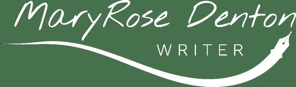 Writer | Speaker | Advocate