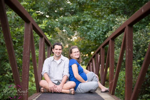 Frederick, MD maternity shoot (29)