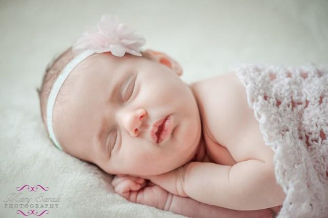 Frederick, MD newborn photographer-14