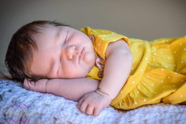 Frederick MD newborn photographer (3)
