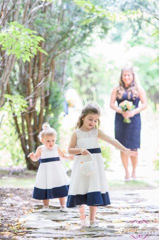 Frederick MD Wedding (15 of 56)
