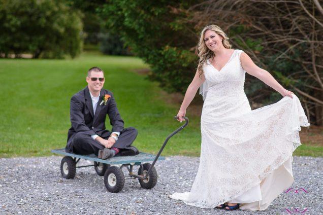 Frederick MD Wedding (21 of 56)