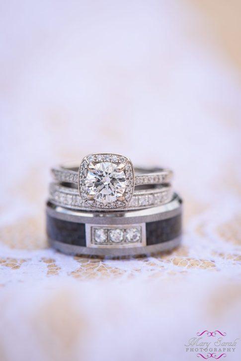 Frederick MD Wedding (4 of 56)