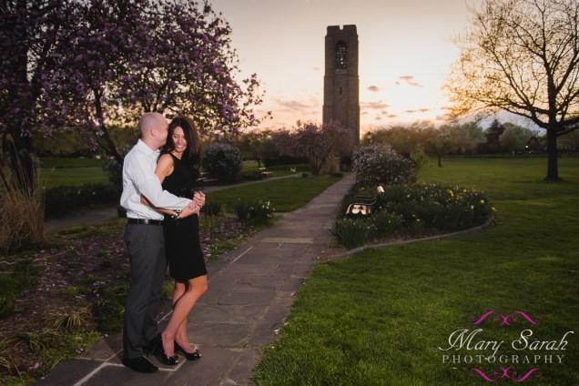 Frederick, MD wedding photographer