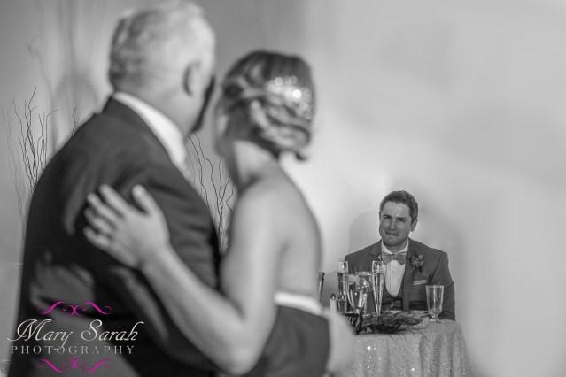 Frederick wedding photographer (1)