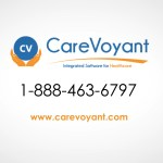 clear voyant non-med