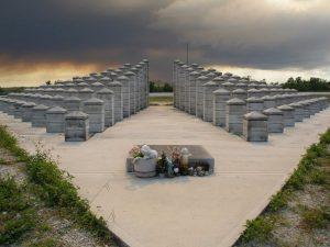 ValuJet victims memorial