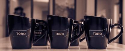 Agence TORQ