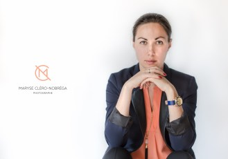 Emmanuelle Dufresne, Sexologue