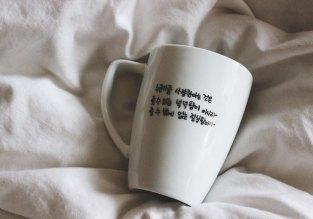 DIY mug3