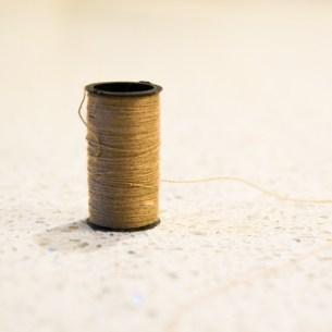 thread-1
