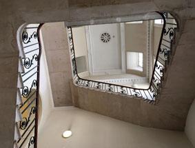 stair_2235