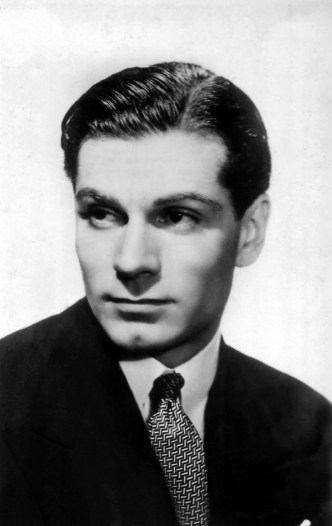 5738327778db3__laurence-olivier-10