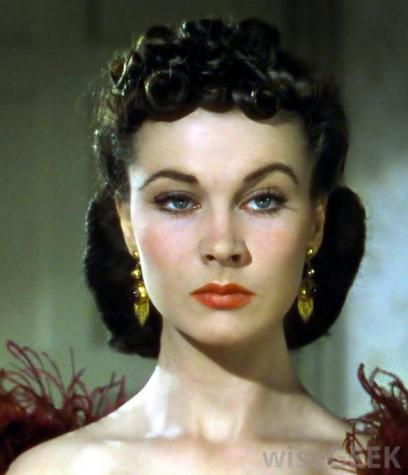 scarlett-ohara-from-gone-with-the-wind