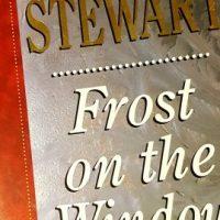 A Merry Mary Stewart Christmas! 3 December