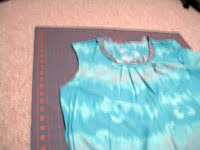 Thrift Shop FindsSew Easy!4