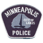 mpd-patch