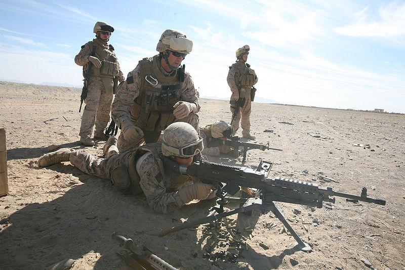 800px-Marines_train_at_Tarnak_Farms