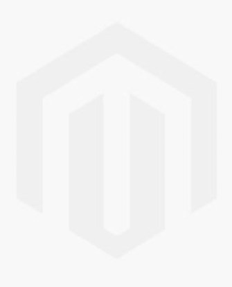 Organic Lavender Oil | Mary Tylor Naturals