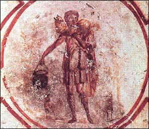 good-shepherd-fresco1