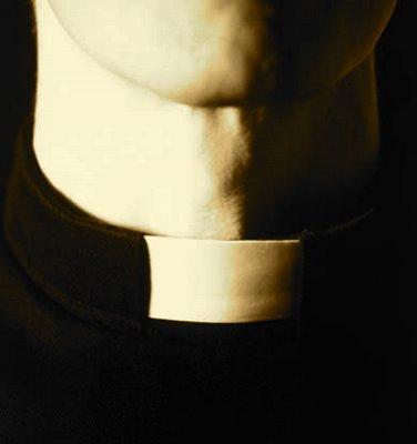 priest_collar