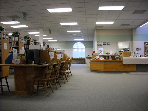 library-interior2sm