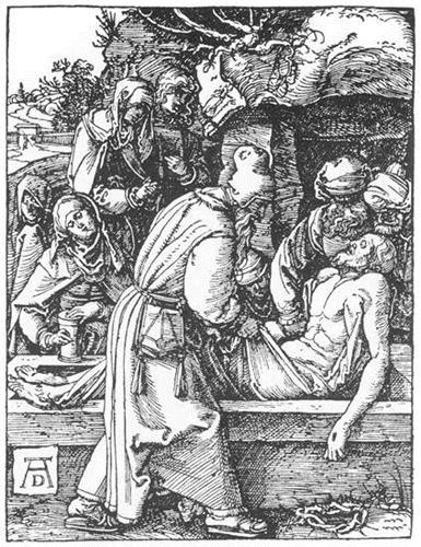 durer-the-entombment-1511