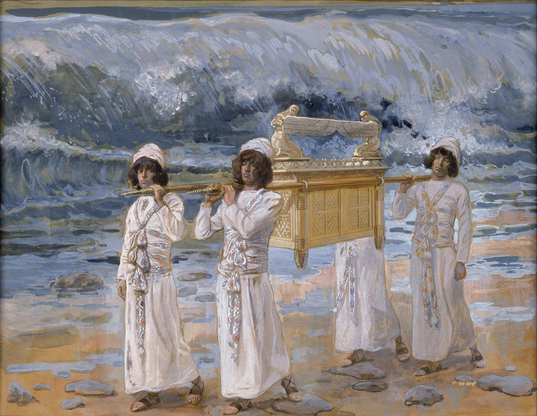 James_Jacques_Joseph_Tissot_-_The_Ark_Passes_Over_the_Jordan_-_Google_Art_Project.jpg