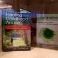 John J. Lemoncelli: Healing From Childhood Abuse