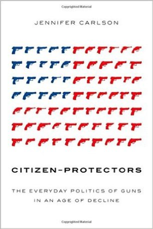 citizen protectors cover