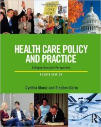 health care policy cover