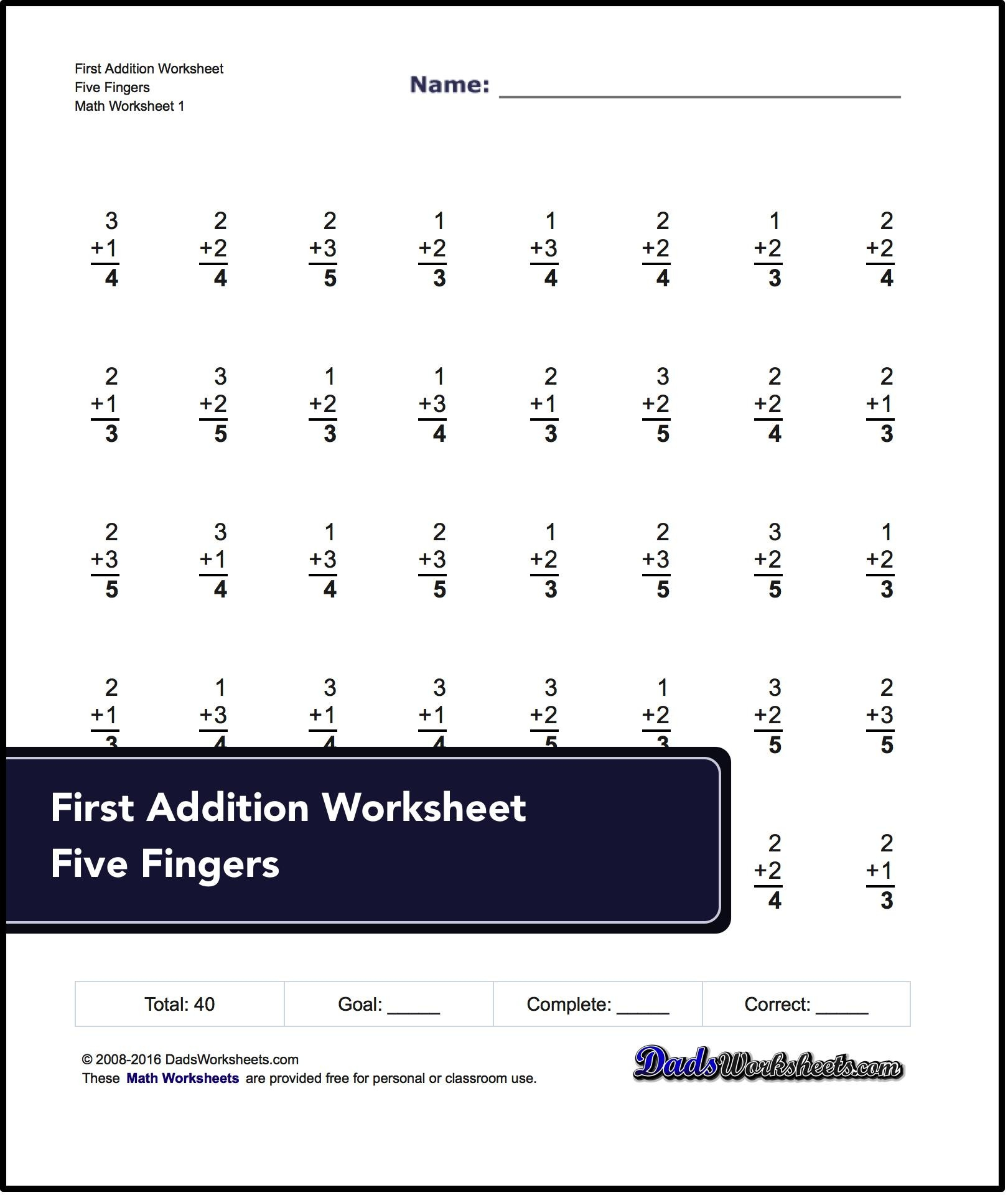 Multiplication Worksheet Bullseye No Ones Multiplication
